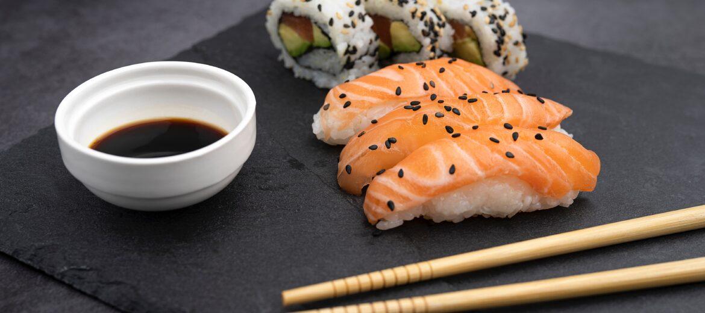 Ezt válaszd, ha először sushizol!